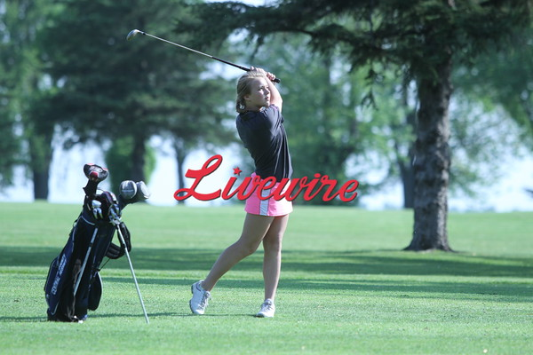 Golf Sections 5-28-15